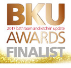 BKU Awards Finalist 2017