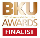 BKU Awards Finalist 2015